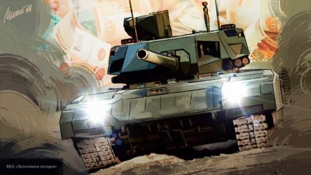 Сравнение вооруженных сил Белоруссии и Польши