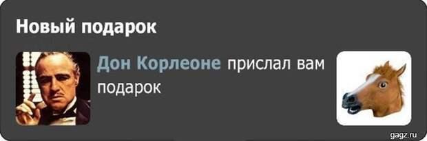 145658_smeshnaya_podborka_kartinok_s_nadpisyami_gagz_ru