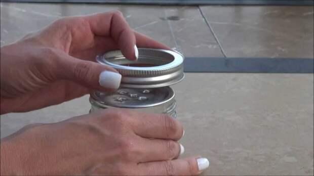 Картинки по запросу DIY- Air Fresheners- Quick, easy, and Inexpensive!