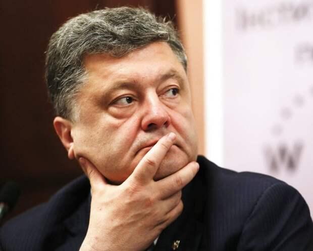 К нам едет ревизор: Трамп намерен проверить куда расходовались средства, полученные Киевом от США