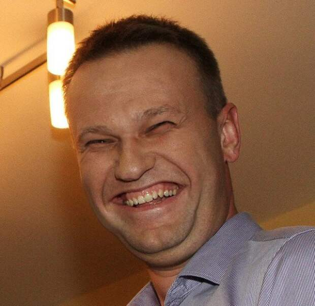 Вот это поворот: ЦИК принял документы Навального для выдвижения на выборы