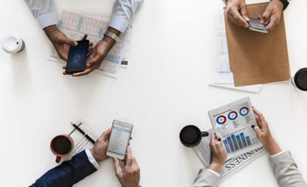 Собянин продлил программу льготного кредитования малого и среднего бизнеса до конца 2021 года
