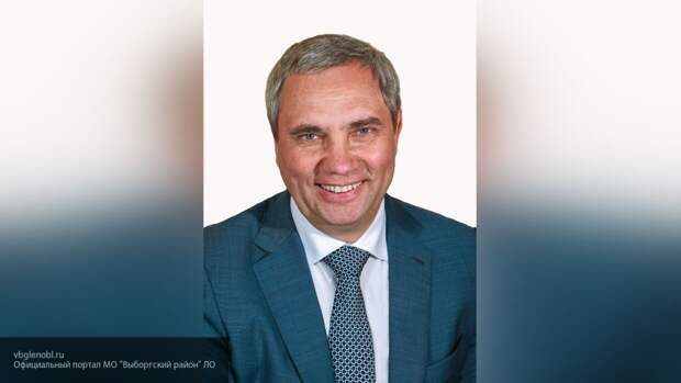 Причиной смерти депутата Петрова мог быть выстрел в сердце