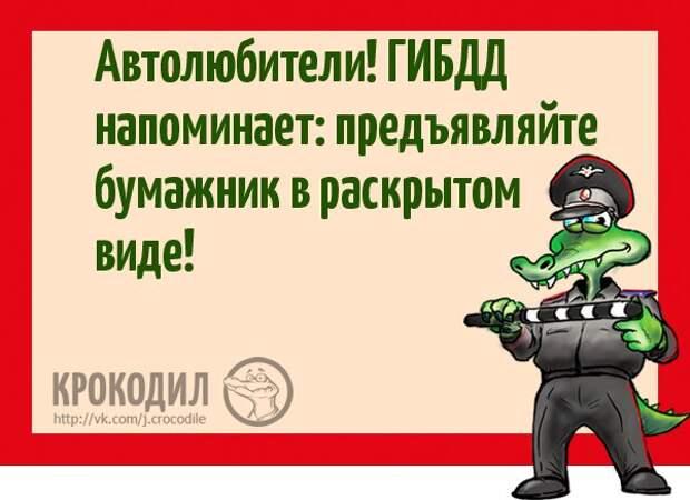 https://pp.vk.me/c626217/v626217611/22900/m81mmEgfsPE.jpg