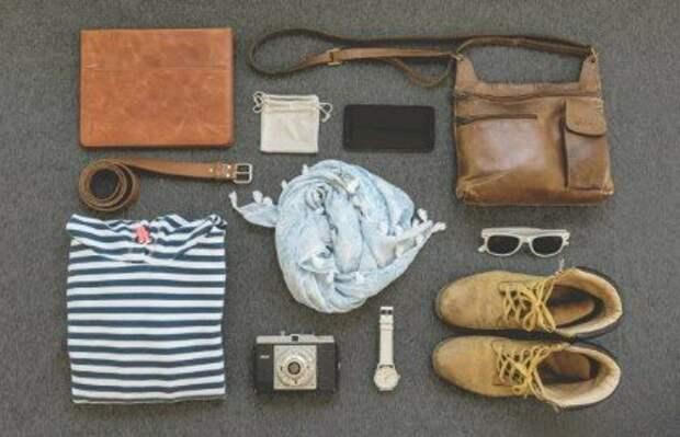 Мода и комфорт: все ли у нас есть?