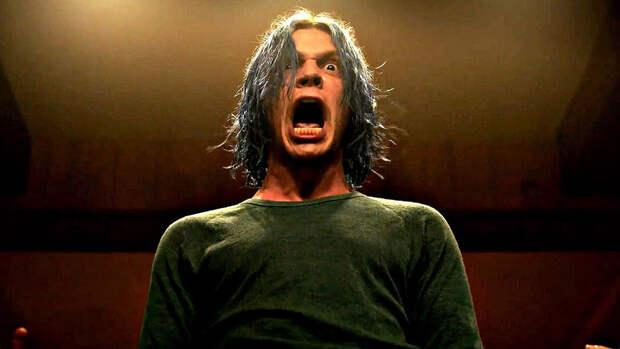 «Американская история ужасов» — реальна: события, которые легли в основу сериала