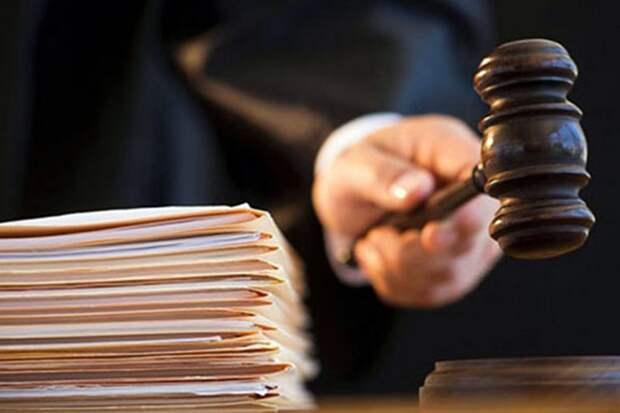Верховный суд разъяснил, почему нельзя узаконить самовольные пристройки