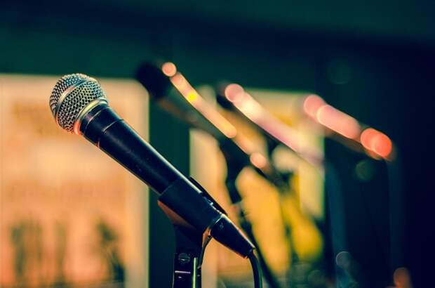 Школьный хор из Лианозова стал лауреатом «Эстафеты искусств»
