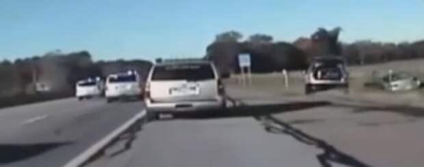 """Результат пошуку зображень за запитом """"В США 10-летний школьник угнал автомобиль. Видео"""""""