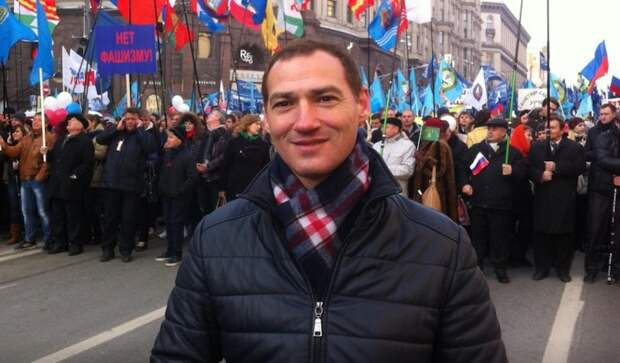 Бабаян: Кто-нибудь удивлен заявлением немцев об отравлении Навального?