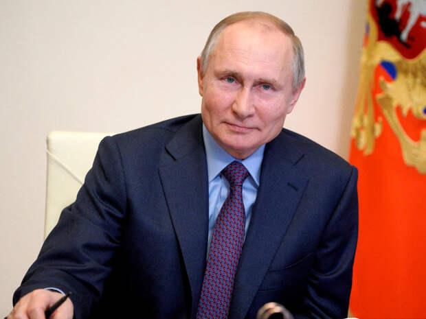 Этого ждут все: Владимир Путин обнадежил россиян новым заявлением