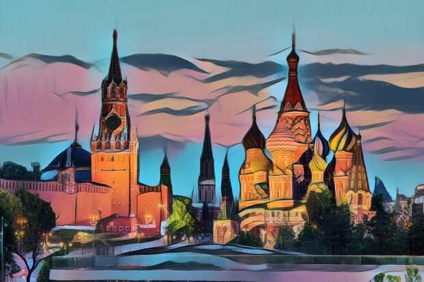 Разберемся, почему перенос столицы в Сибирь — утопическая идея