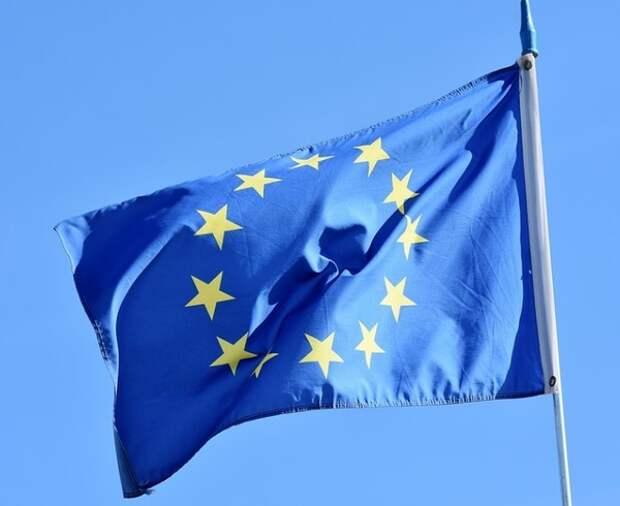Die Welt: ЕС не планирует вводить санкции против Лукашенко