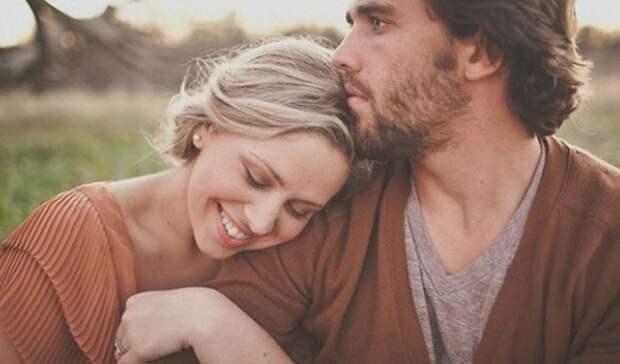 Счастливая жена – счастливый брак? Ученые считают, что это именно так