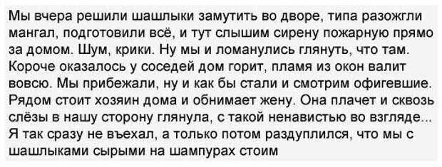 _Cxyx_LJtoA