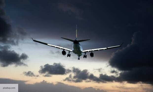 Simple Flying: Россия и КНР навязывают серьезную конкуренцию американскому Boeing