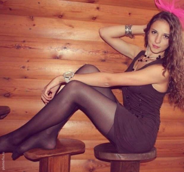 красивые девушки фото вк 36