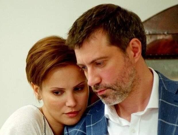 Творческий тандем супругов: Ева Серебрянникова и Прохор Дубравин