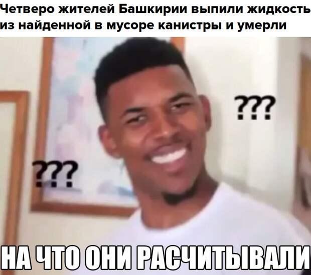 XfVJMqadfSU