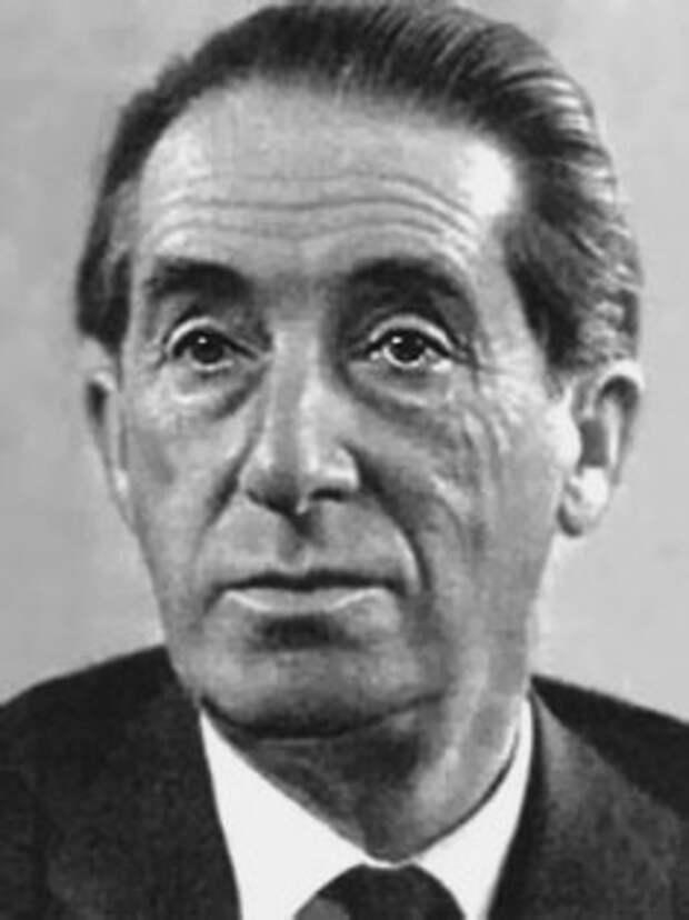 Григорий Козинцев.
