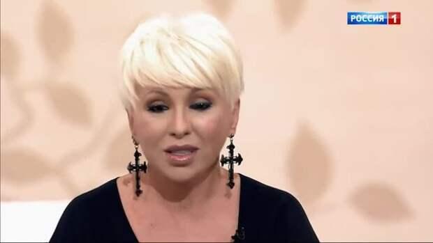 Адвокат семьи Легкоступовой рассказал о судьбе праха певицы