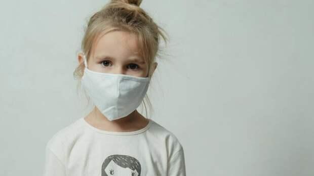 Детский сад полностью закрыли из-за коронавируса вРостовской области