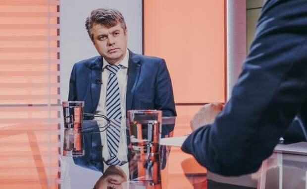 Эстония хочет принимать ИТ-фирмы изБелоруссии, нонерядовых беженцев