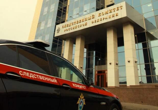 Зеленский был задержан в Москве