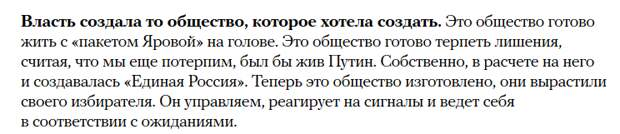 http://s01.geekpic.net/dm-6QI7F5.png