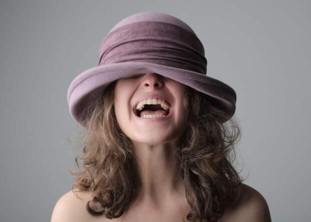 С 1 апреля - открытки, стихи, поздравления, шутки в День смеха ...