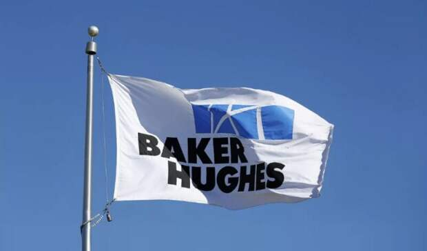 Подозрения внарушении санкций неминовалиBaker Hughes