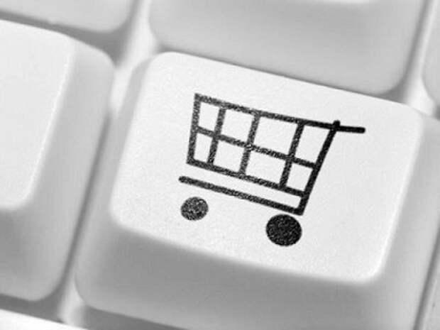 Минфин подготовил проект снижения порога беспошлинного ввоза интернет-покупок до 150 евро