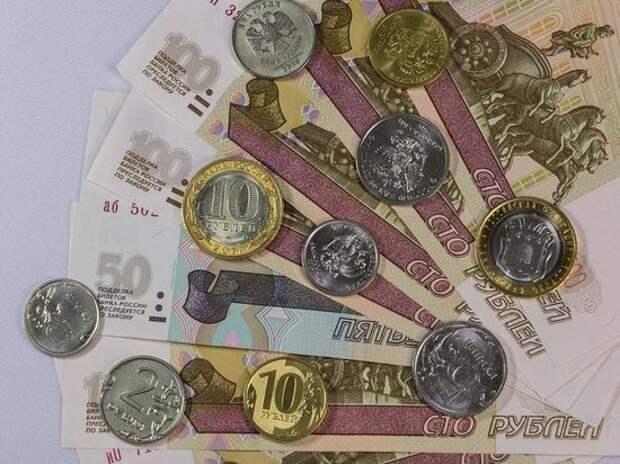 Эксперты: четверть россиян столкнулась с риском бедности
