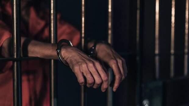 Фонд борьбы с репрессиями расследует смерть австралийского заключенного