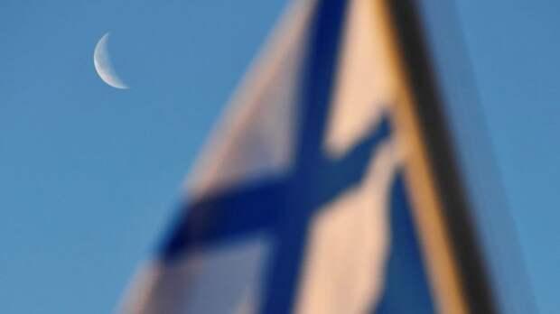 Трагедия секретного «Лошарика»: В огне погибло больше половины экипажа офицеров-подводников
