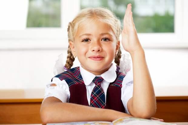 К чему приводит «слишком хорошее» воспитание