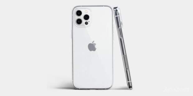 Всё что покажет Apple на презентации 13 октября