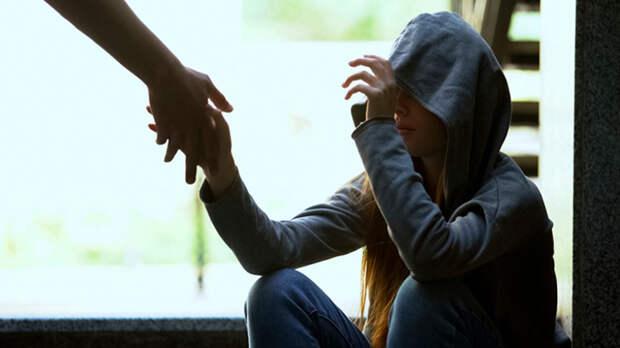 Самые распространённые у молодёжи наркотики: Как распознать в ребёнке наркомана