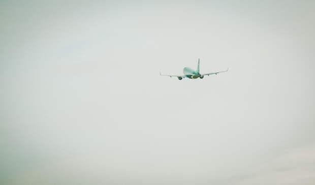 Наморе! ИзНижнего Новгорода открываются рейсы вКрым