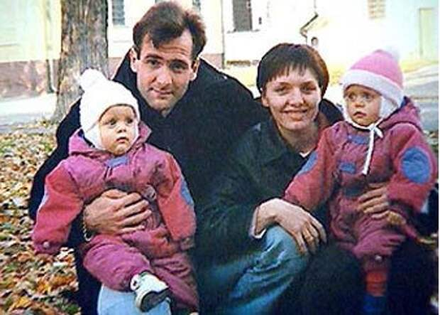 Свидетели мертвы, заказчики на свободе. Кто и зачем 20 лет назад убил Георгия Гонгадзе