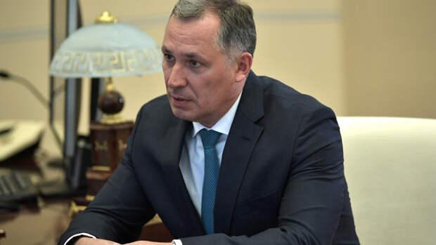 Российские расходы на поездку спортсменов на Олимпиаду в Токио составят 300 млн рублей