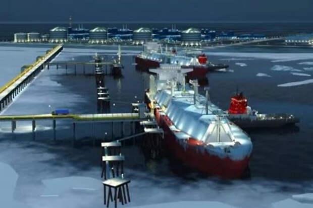 Arctic_SPG_2