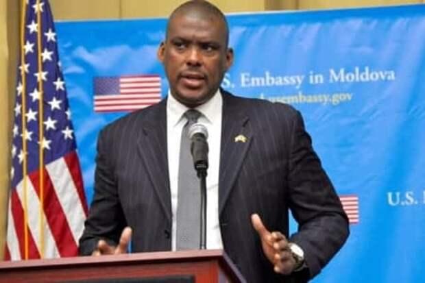 Приднестровье нужно вернуть под контроль властей Молдавии— посол США