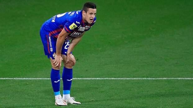 Бистрович может продолжить карьеру в клубе из Чемпионшипа