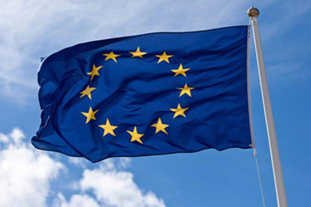 Кто за безвизовый режим Украины и ЕС?