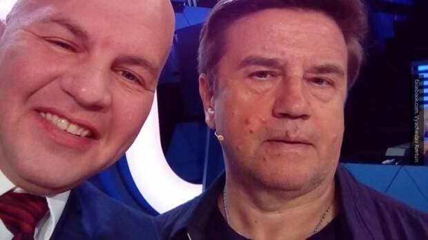 «Клоун Кремля»: стало известно, зачем Ковтун унижается на российском ТВ