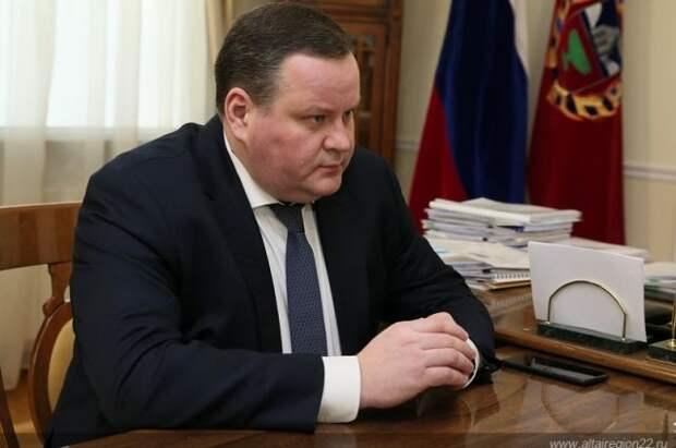 Минтруд сообщил о готовности рассмотреть предложения о четырехдневке