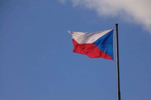 Посол Чехии в России намерен посетить Парад Победы