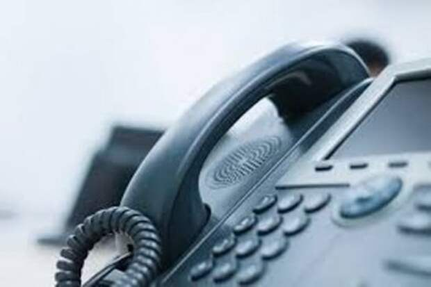 Комитет госконтроля 13-16 апреля проведет ´горячие линии´ на тему качества услуг РУП ´Белтелеком´.