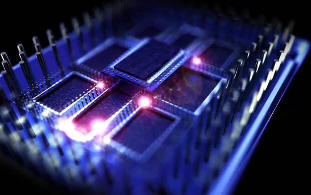 Ученые рассказали о будущем фотонных компьютеров